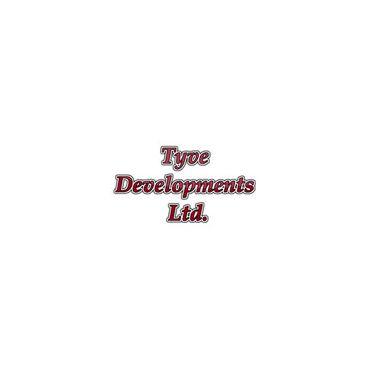 Tyve Developments Ltd. PROFILE.logo