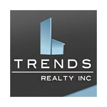 Trends Realty Inc. logo