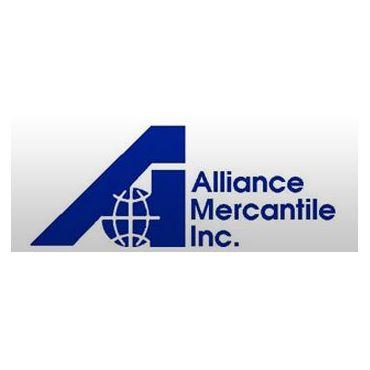Alliance Mercantile Inc PROFILE.logo