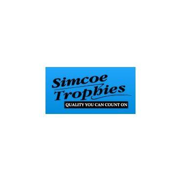 Simcoe Trophies PROFILE.logo