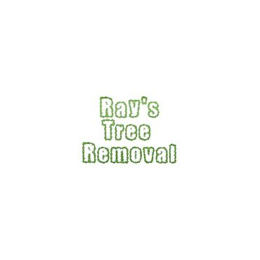 Ray's Tree Removal PROFILE.logo