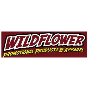 Wildflower Promotional Products logo