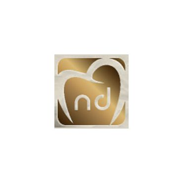 Nordstrom Dental PROFILE.logo