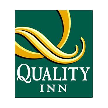 Quality Inn PROFILE.logo