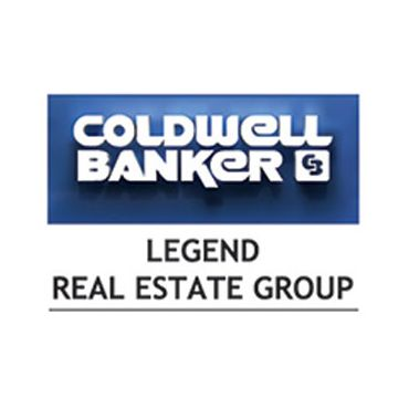 Legend Real Estate Group Ltd PROFILE.logo