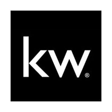 KW Real Estate Service logo
