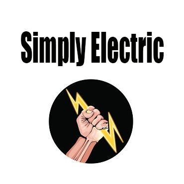 Simply Electric PROFILE.logo