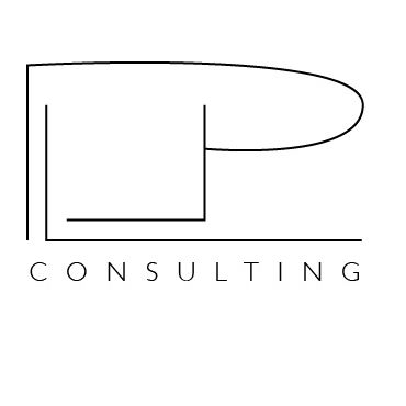 LJP Consulting PROFILE.logo