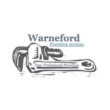 Warneford Plumbing Services PROFILE.logo
