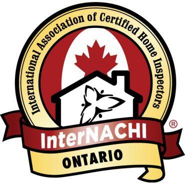 Greater Toronto Home Inspectors