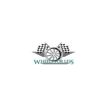 Wheels For Less PROFILE.logo