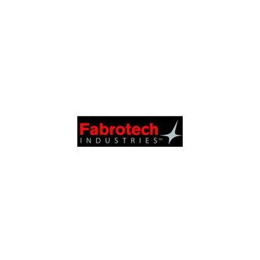 Fabrotech Industries Inc. PROFILE.logo