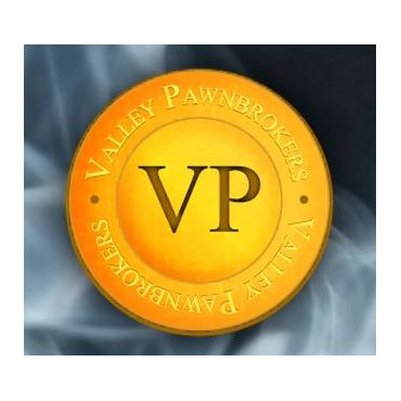 Valley Pawnbrokers PROFILE.logo