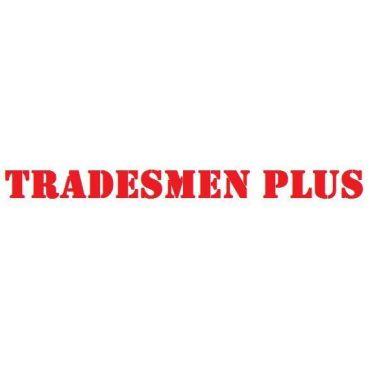 TRADESMENPLUS PROFILE.logo