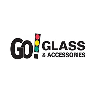 Go Glass Accessories PROFILE.logo
