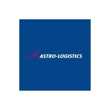 Astro Logistics Network Inc. logo