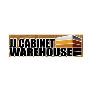 JJ Cabinet Warehouse PROFILE.logo
