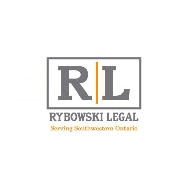 Rybowski Legal PROFILE.logo