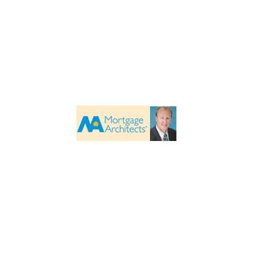 Mortgage Architects PROFILE.logo