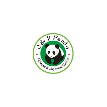 J & Y Panda Chinese and Japanese Cuisine PROFILE.logo