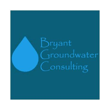 Bryant Groundwater Consulting PROFILE.logo