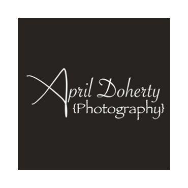 April Doherty Photography logo