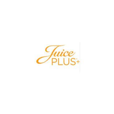 Deborah Allen - Juice Plus Wellness Coordinator logo