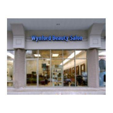 Wynford Beauty Salon PROFILE.logo