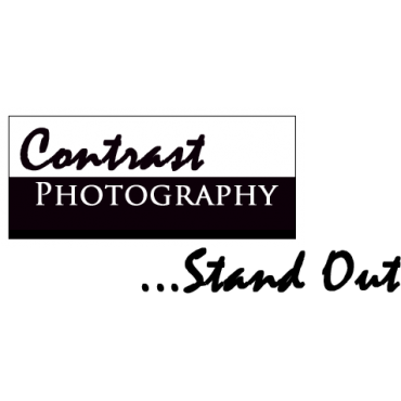 Contrast Photography PROFILE.logo