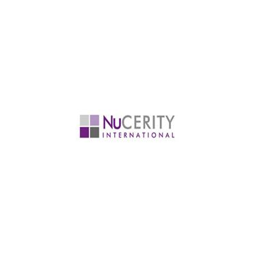 Kathy Roberts Nucerity Independent Distributor PROFILE.logo