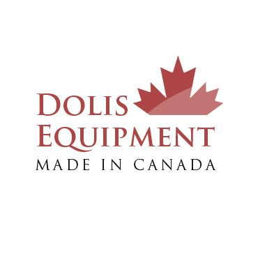 Dolis Equipment PROFILE.logo