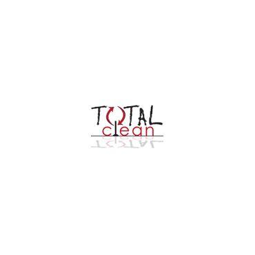 Total Clean PROFILE.logo