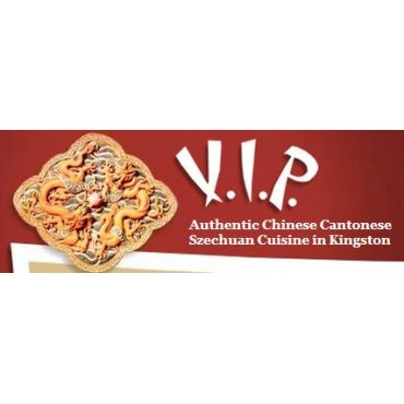VIP Chinese Restaurant PROFILE.logo