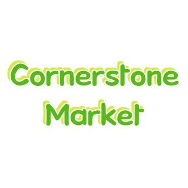 Cornerstone Market PROFILE.logo