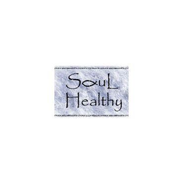 Soul Healthy PROFILE.logo