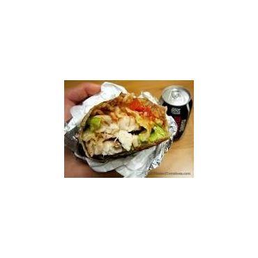 Burrito Burrito PROFILE.logo