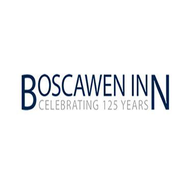 Boscawen Inn PROFILE.logo