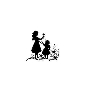 Anne's Daycare Services logo