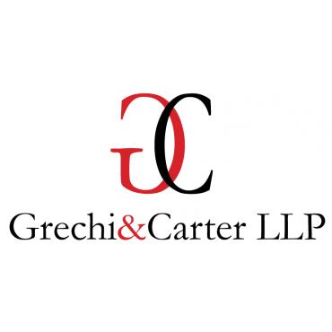 Grechi & Carter LLP PROFILE.logo