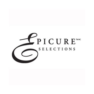 Epicure Selections - Stacie (Independent Consultant) logo