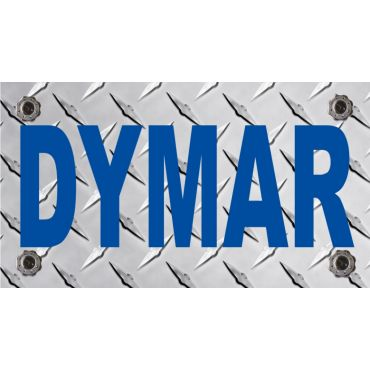 Dymar Mechanical PROFILE.logo