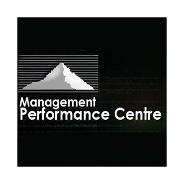 Management Performance Centre PROFILE.logo
