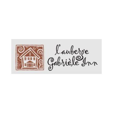 Auberge Gabriele Inn PROFILE.logo