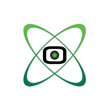 microXpert corporation PROFILE.logo