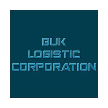 Anatolia Capital Corp. PROFILE.logo