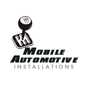 Mobile Automotive Installations PROFILE.logo
