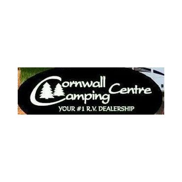 Cornwall Camping Centre Inc PROFILE.logo