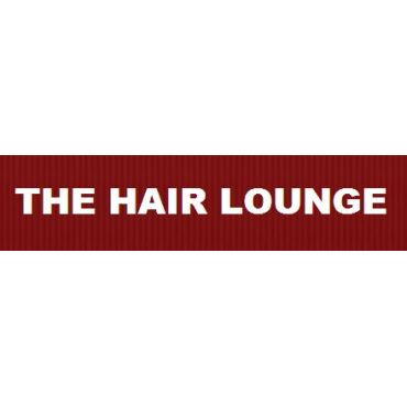 The Hairlounge Salon PROFILE.logo