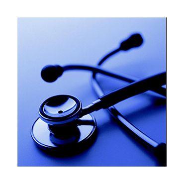 Lakeside Medical Clinic logo