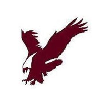 Eagle Flooring logo